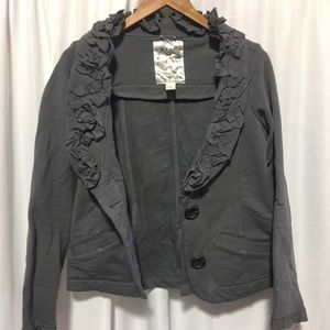 Women's Nick and Mo Top